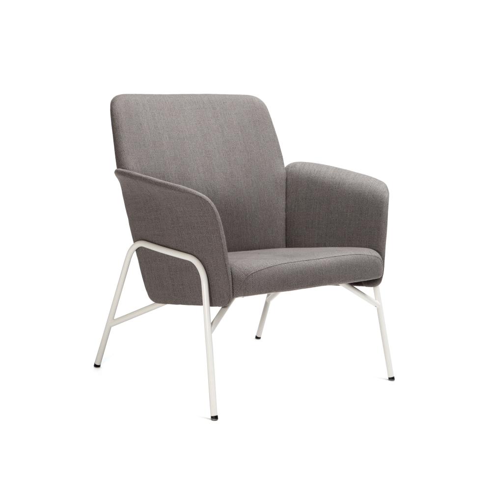 Taivu Easy Chair. Designed for Inno by Mikko Laakkonen.