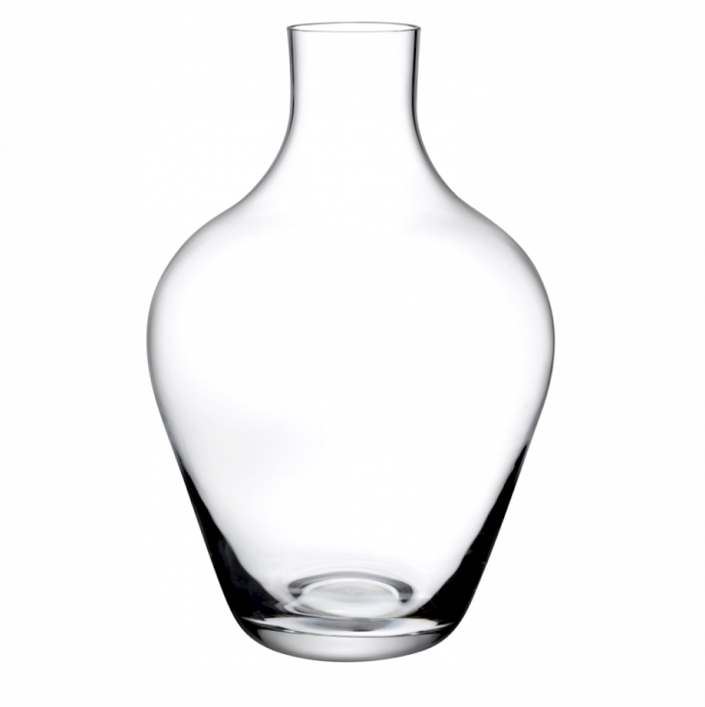 Mikko Glass collection. Designed for Paşabahçe by Mikko Laakkonen.