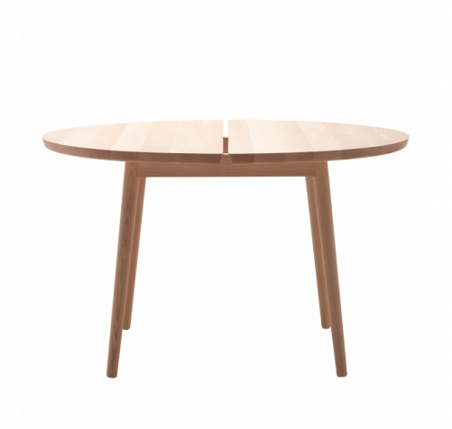 Stube table Table. Designed for L´Abbate by Mikko Laakkonen.