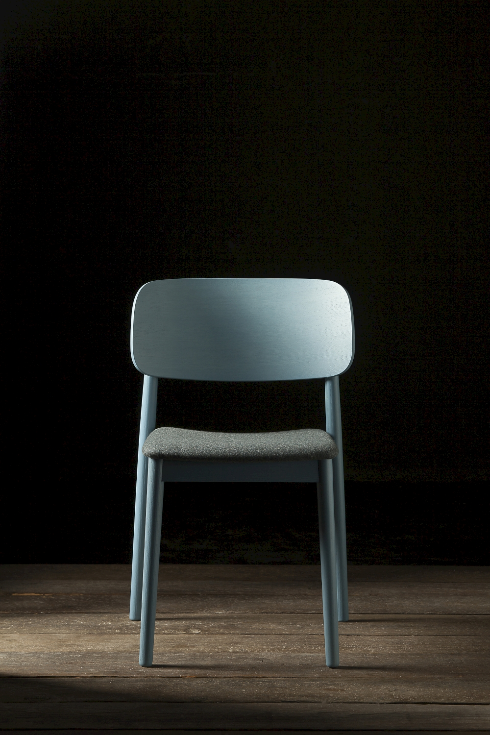 Grado Chair. Designed for L´Abbate by Mikko Laakkonen.