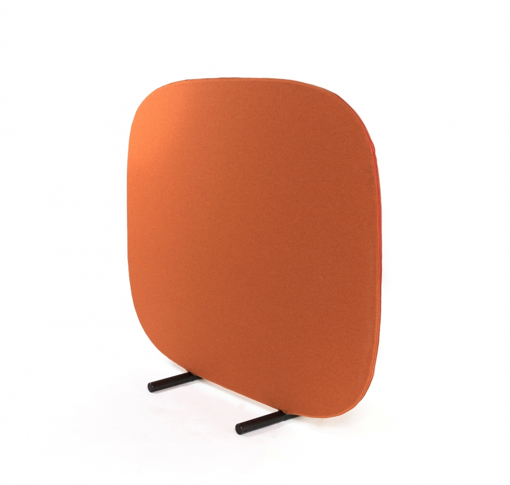 Katve divider. Designed for Inno by Mikko Laakkonen.